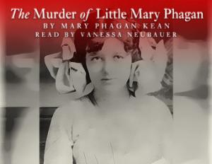 New Audio Book: The Murder of Little Mary Phagan thumbnail